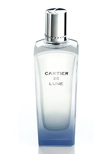 Cartier Cartıer De Lune 75Ml Renksiz
